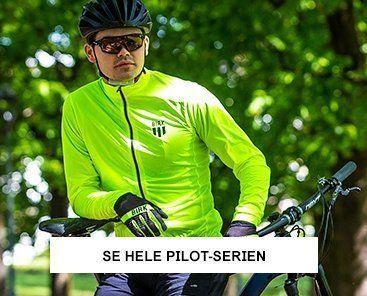 Birk Pilot