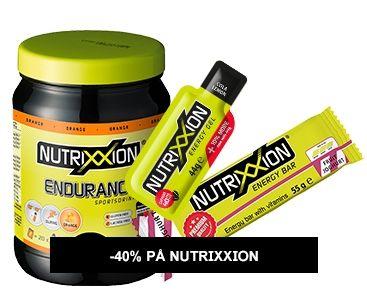 Nutrxxion -40%